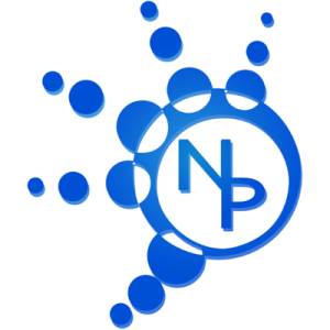naturalpad_150x150