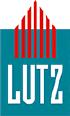 Fabricant de maisons en bois en Alsace : LUTZ lance son nouveau site web