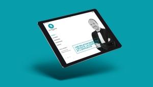 Site internet pour avocat : quelques conseils pour votre réussite sur le web