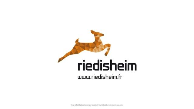 Logo-Riedisheim-Mars-Rouge1