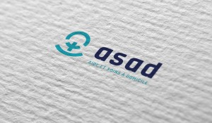 logo-asad-credit-mars-rouge