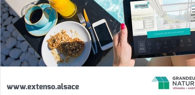 Extenso-Alsace-Grandeur-Nature-Site-Internet