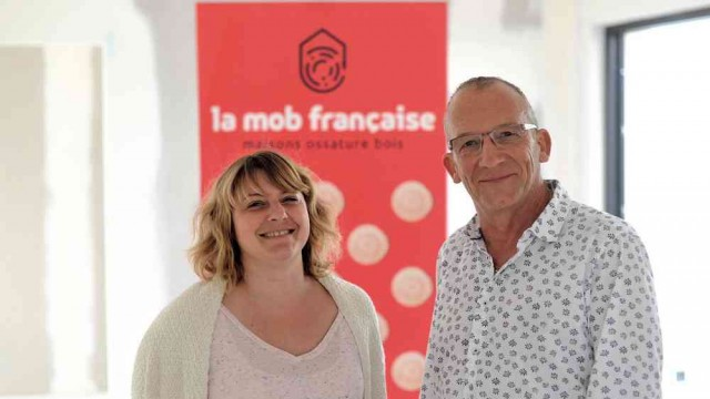 La MOB française