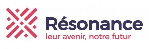 Resonance-Alsace-Logo-Mars-Rouge