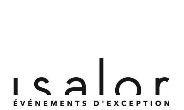 Traiteur-Mulhouse-Alsace-Isalor