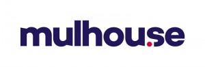 www.mulhou.se, le site internet qui parle de Mulhouse