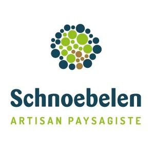 Création de logo à Mulhouse : zoom sur le paysagiste Schnoebelen