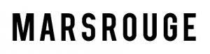 Création de logo à Mulhouse : l'agence de communication Mars Rouge éditée par Nathan