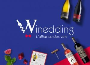Winedding, la startup qui aide les futurs mariés à choisir leur vin
