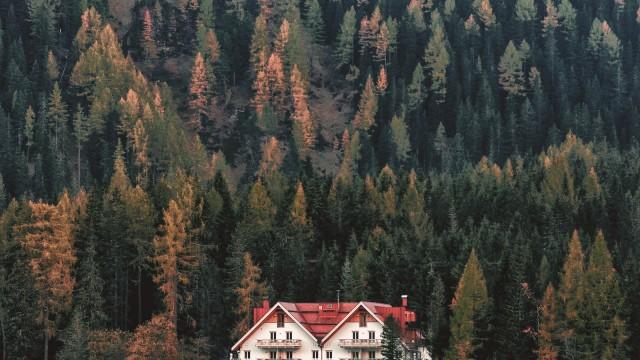 Préparer votre échange de maison en 6 étapes clés
