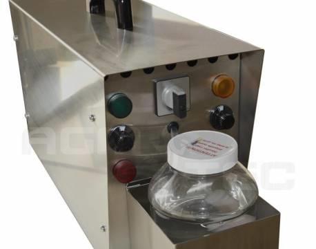 générateur-de-fumée