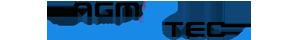 Tubicam® R 14, le premier vidéoscope d'inspection des canalisations de piscines pour les professionnels