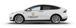Alternative au prêt sur gage : un site en ligne sur la vente à réméré de votre voiture