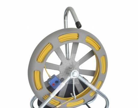 agmtecaiguille-detectable-o45-mm-avec-sonde