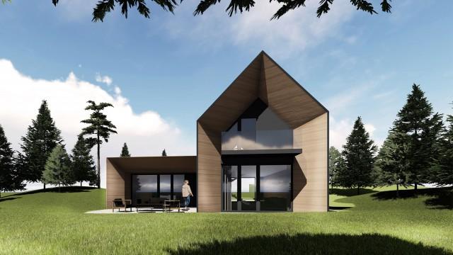 Architecte-Mulhouse-maisons-bois