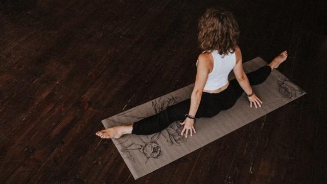 Les bandhas du yoga : qu'est-ce que c'est ?