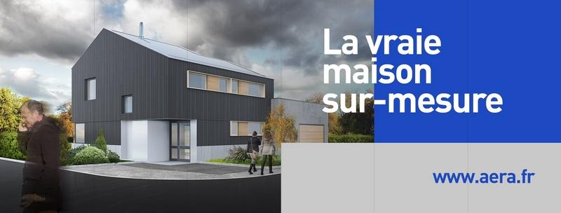 Construction maison haut rhin ventana blog - Maison prestige colmar ...