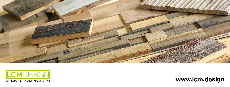 Placard Sur Mesure Bas Rhin menuiserie lcm design, le bois dans tous ses états en alsace